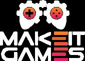 Make it Games